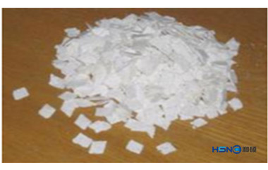 Do you know the Application of Nitrocellulose Membrane?