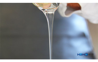 How to Choose the Appropriate Filter Material for Every Sample?